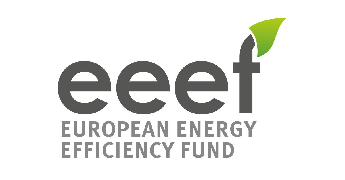 Home European Energy Efficiency Fund Eeef